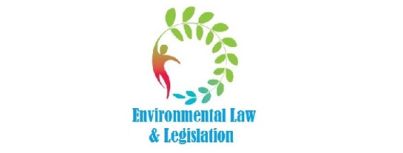 Environmental Law an Legislation