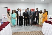 View the album SNC - HELD on 23-08-2014