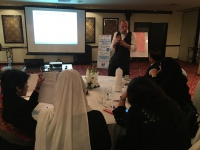 View the album Negotiation Skills  - Full Day Course