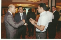 View the album ICA Training Program - Held 26-08-2013